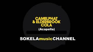 ACAPELLA DEFECTED TÉLÉCHARGER