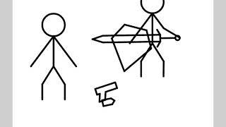 Animatons