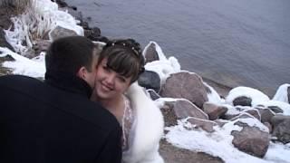 30.03.2013 Алексей и Инна