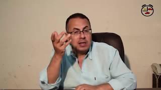 مفاجاه كبيره يكشفها حنفى السيد فى قضية الطفلين محمد وريان والاب ليس !!!