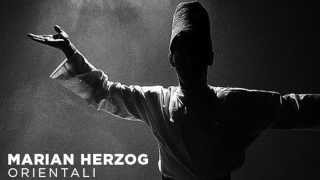 Marian Herzog - Orientali (Original Mix) FREE DOWNLOAD