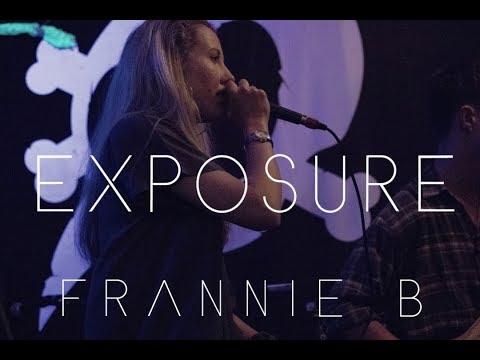 """Exposure Tour"" 2018 | Part One"