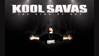 Kool Savas & Optik Army - Das ist O.R.