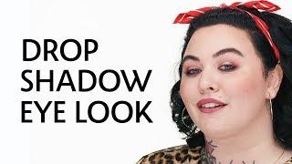 Pumpkin Spice Smoky Eyeshadow Tutorial | Sephora