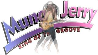 """Mungo Jerry  """"Can"""