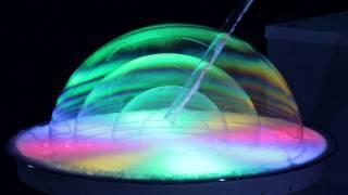 """PROMO Bubbles Che (Chernihiv, Ukraine)/ Шоу мыльных пузырей """"Баблс Че"""" (Чернигов, Украина)"""
