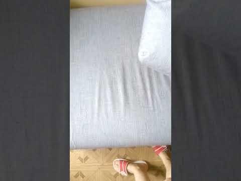 Мебель Тут Дешевле - Качество мягкой мебели