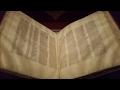 01Matt06 - Greek New Testament read by Marilyn Phemister - Matthew Chapter 6
