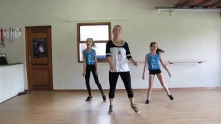 Beat Boppers Pre School Hip Hop for Kids - Stafaband