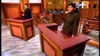 La Corte del Pueblo - Visitas nocturnas.