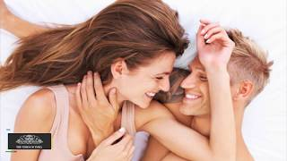 5 Mistakes Men Make in Bed – Part 1