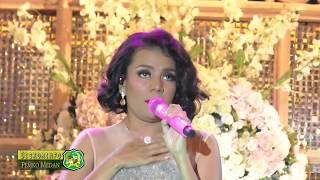 Pemko Medan gelar perayaan Natal Oikumene 2017