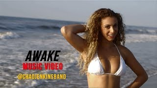 AWAKE - MusicVIDEO - Chad Jenkins
