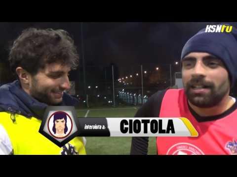 I MITI DEL CALCIO | ROBERTO BAGGIO VS GEROGE BEST