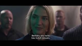Video FILM DIVERGENT (VIDEO ESSAY) download MP3, 3GP, MP4, WEBM, AVI, FLV Februari 2018