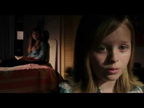 Уиджи: Проклятие доски дьявола / Ouija: Origin Of Evil (2016) Трейлер HD