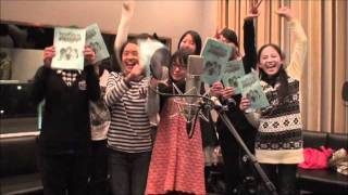沖縄県の「OMP=沖縄Mプロジェクト」で平成23年に制作された【島んちゅ MiRiKa】の映像です。 ~ストーリー~ 沖縄で盛んに行われている『Musica...