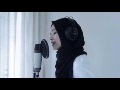Bimbang (Melly Goeslaw - OST AADC) Cover | Azalea Charismatic #ZelaCoverin