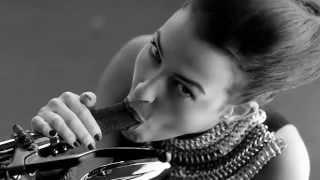 Как выбрать девушку велосипедистку?(Видео отвечает на вопрос: о том как выбрать девушку велосипедистку?, 2015-08-19T13:39:56.000Z)