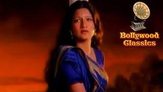 Shyam Teri Bansi Pukare - Best Of Ravindra Jain - Geet Gaata Chal
