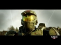 Halo Wars 2 - Every Cutscene By Blur (Spoilers)