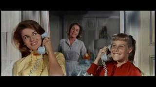 Bye Bye Birdie (1963) pt.2/12