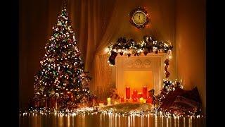 Что нового входит в Вашу любовную сферу вместе с Новым годом?