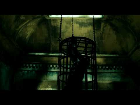 Saw VII 3D Trailer Official HD