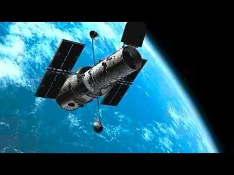 Hubble Ultra Deep Field Video News Release