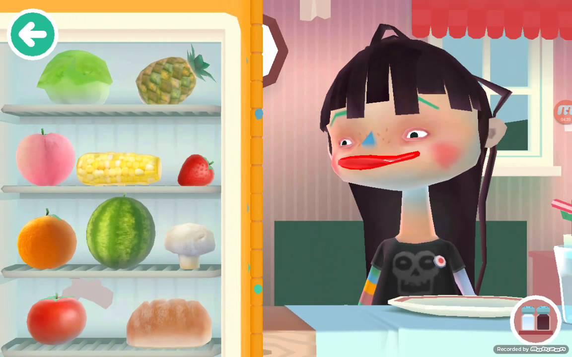 Exceptionnel Toko Kitchen 2