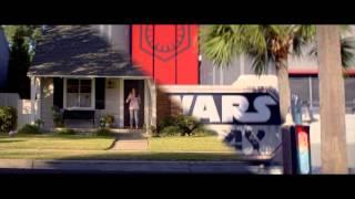 El despertar de Star Wars | Walt Disney World | Parques Disney