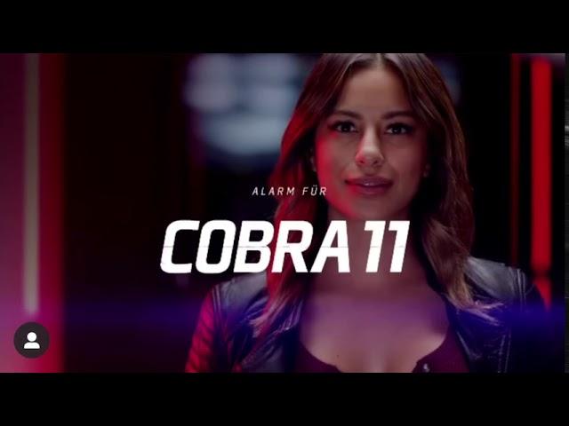 Für cobra emre alarm 11 gizem Setting a