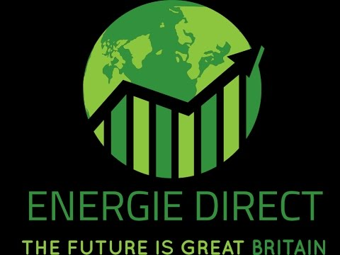Energie UK, thermodynamic hot water system