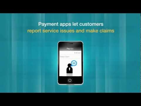 Mobile and SMS Text Payments - Western Union Payments