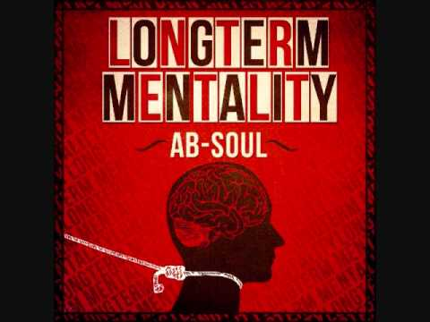 About Ab-Soul