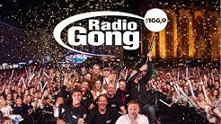 Radio Gong Stadtfestbühne 2019
