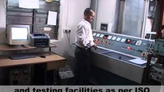 Urja Techniques India Private Limited, Mumbai