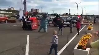 видео Чанган Нижний Новгород, модельный ряд и цены официальных дилеров Changan