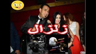 محمود الليثى زلزال توزيع درامز محمد صابر