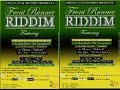 Download Front Runner Riddim Mix {Bigga Star Records} Reggae @Maticalise MP3 song and Music Video