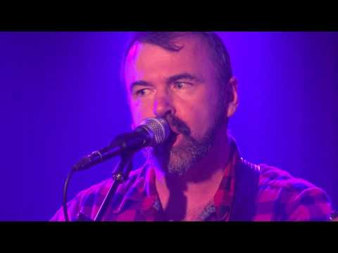 Michael Waugh - Dairy Farmer's Son (Live at Spectrum June 2016)