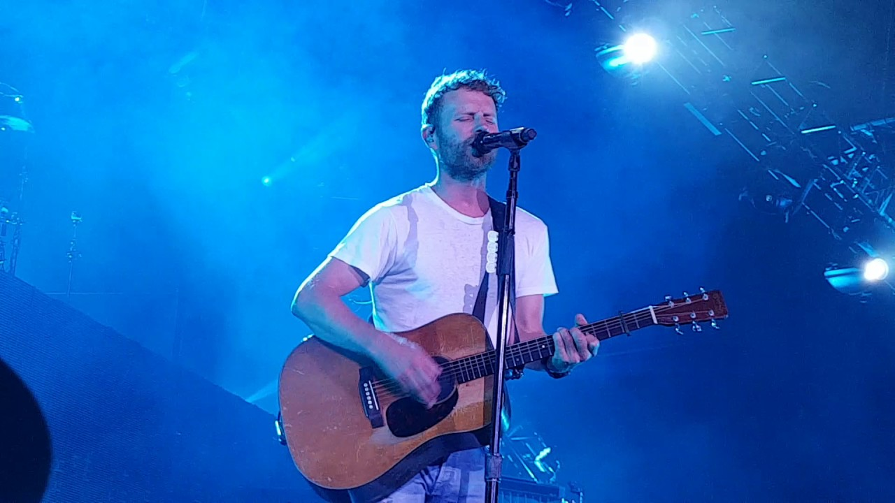 pa bentley live watch plane a tour drunk dierks wth pittsburgh on