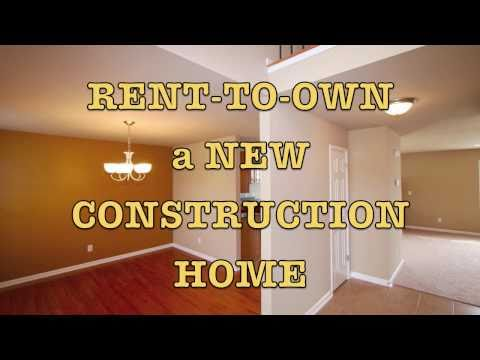 New Homes For Rent, Merrillville, Crown Point, Valparaiso, Northwest Indiana