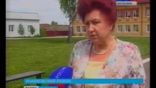 Владимир Волков предложил в ряде школ ввести «уроки земледелия», возродить пришкольные теплицы, обус