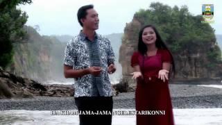 Video 3  MAK KHAM SAPA LAGI  - Vocal Indika feat Hendra download MP3, 3GP, MP4, WEBM, AVI, FLV Juli 2018