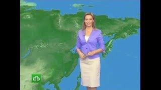 """Екатерина Решетилова - """"Прогноз погоды"""" (06.09.12)"""