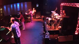 Brand New Man Brooks and Dunn Cover Mike Pratt Band