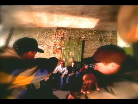 DBC - Hit The Boomz - 1993   Official Video