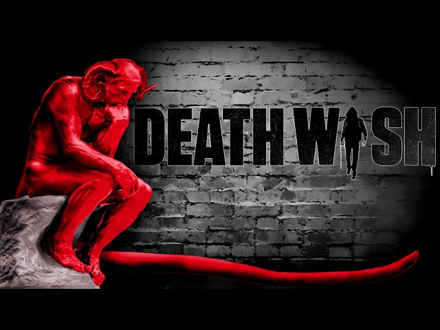 Death Wish (2018) A Review