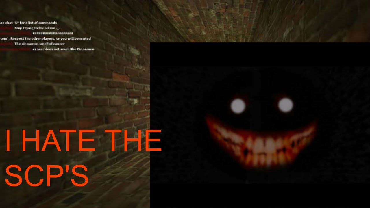 roblox how to make a horror game